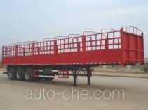 Fushi LFS9280CCY stake trailer