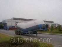 Fushi LFS9350GSN bulk cement trailer