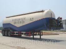 Fushi LFS9390GFL bulk powder trailer