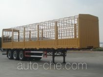 Fushi LFS9400CCY stake trailer