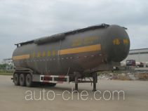 Fushi LFS9400GXH ash transport trailer