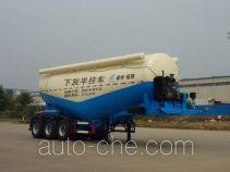 Fushi LFS9402GXH ash transport trailer