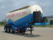 Fushi LFS9405GFL medium density bulk powder transport trailer