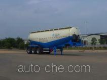 Fushi LFS9405GXH45 ash transport trailer