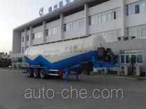 Fushi LFS9406GXH55 ash transport trailer
