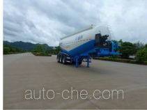 Fushi LFS9407GXH50 ash transport trailer
