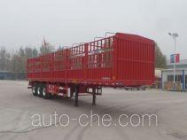 Jiayun LFY9400CCYD stake trailer