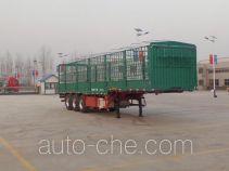 Jiayun LFY9400CCYDE stake trailer