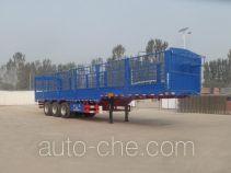 Jiayun LFY9400CCYE stake trailer
