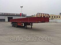 Jiayun LFY9400LB trailer