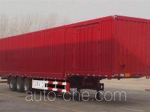 Jiayun LFY9400XYKE wing van trailer