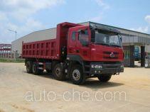 Yunli LG3302C dump truck