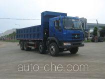Yunli LG3310C dump truck