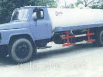 Yunli LG5090GSS sprinkler machine (water tank truck)