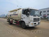 Yunli LG5120GFLD bulk powder tank truck