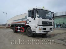 Yunli LG5120GJYD fuel tank truck
