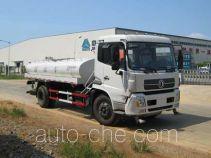 Yunli LG5121GSSD sprinkler machine (water tank truck)