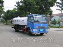 Yunli LG5160GSS sprinkler machine (water tank truck)