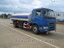 Yunli LG5160GSSC sprinkler machine (water tank truck)
