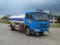 Yunli LG5161GSSJ sprinkler machine (water tank truck)