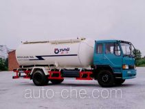 Yunli LG5162GSN bulk cement truck