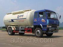 Yunli LG5163GSN bulk cement truck