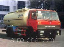 Yunli LG5200GSNA bulk cement truck