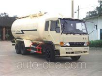 Yunli LG5202GSNA bulk cement truck