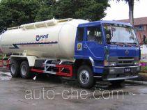 Yunli LG5210GSNA bulk cement truck