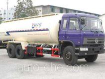 Yunli LG5231GSNA bulk cement truck