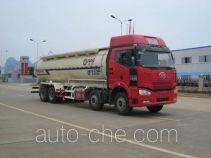 Yunli LG5240GFLJ bulk powder tank truck