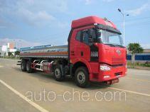 运力牌LG5240GJYJ型加油车