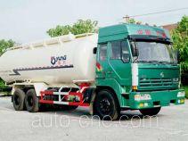 Yunli LG5242GSN bulk cement truck
