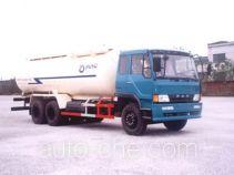 Yunli LG5245GSN bulk cement truck