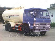Yunli LG5248GSN bulk cement truck