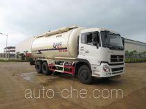 Yunli LG5250GFLD bulk powder tank truck
