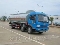 Yunli LG5250GJYJ fuel tank truck