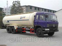 Yunli LG5250GSN bulk cement truck