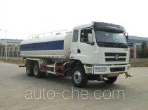 Yunli LG5250GSSC sprinkler machine (water tank truck)
