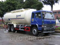 Yunli LG5251GSN bulk cement truck