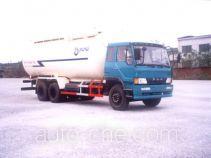 Yunli LG5252GSN bulk cement truck