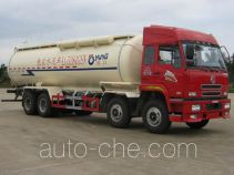 Yunli LG5281GSN bulk cement truck