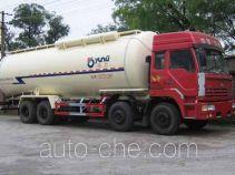 Yunli LG5300GSN bulk cement truck