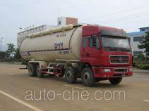 Yunli LG5310GFLC bulk powder tank truck