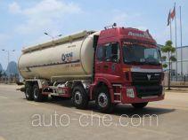 Yunli LG5310GFLF bulk powder tank truck