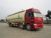 Yunli LG5310GFLJ5 low-density bulk powder transport tank truck