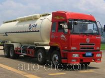 Yunli LG5310GSNA bulk cement truck