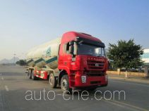 Yunli LG5310GXHH4 pneumatic discharging bulk cement truck