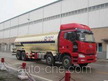 Yunli LG5310GXHJ4 цементовоз с пневматической разгрузкой