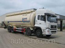 Yunli LG5311GFLD bulk powder tank truck